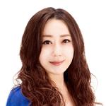 円椛 さんのプロフィール写真