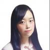 紗彩 さんのプロフィール写真