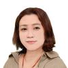 月杜壬燁 さんのプロフィール写真