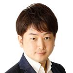 萩原八雲 さんのプロフィール写真