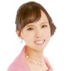 石原 薫 さんのプロフィール写真