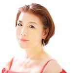 舞花 さんのプロフィール写真