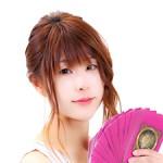 紫凰 さんのプロフィール写真