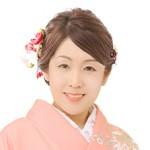 優雅 さんのプロフィール写真