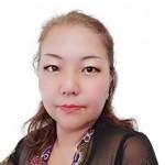 蓮華 さんのプロフィール写真