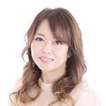 煉桜 さんのプロフィール写真
