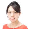 嘉心 章乃 さんのプロフィール写真