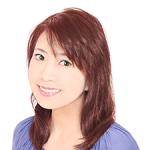香凜 さんのプロフィール写真