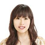 南雲エマ さんのプロフィール写真