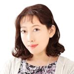 未羽 さんのプロフィール写真