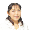 神前 樺澄 さんのプロフィール写真