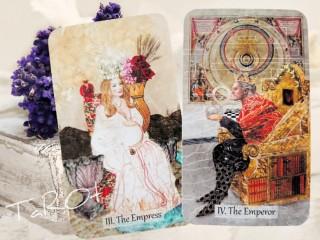 lavender-2430847_1920