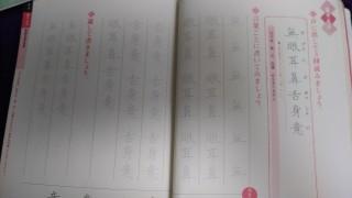 IMG03166