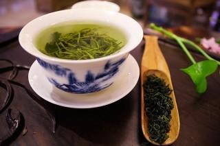 green-tea-3528474_640