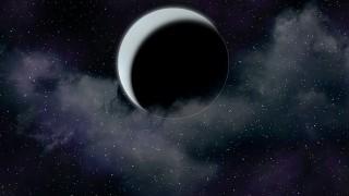 new-moon-2265485_640